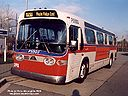 Coast Mountain Bus Company 5503-a.jpg