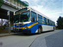 Coast Mountain Bus Company 7233-a.png