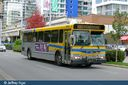 Coast Mountain Bus Company 9243-a.jpg