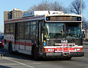 Toronto Transit Commission 1148-b.jpg
