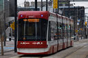 Toronto Transit Commission 4402-a.jpg