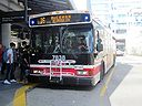 Toronto Transit Commission 7838-a.jpg