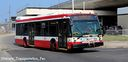 Toronto Transit Commission 8803-a.jpg
