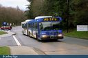 Coast Mountain Bus Company 8082-a.jpg