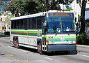 Golden Gate Transit 904-a.jpg