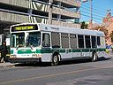 Peterborough Transit 06-a.jpg