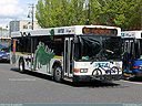 Whatcom Transportation Authority 827-b.jpg