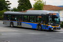 Coast Mountain Bus Company 16103-a.jpg