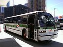 Golden Gate Transit 1241-a.jpg