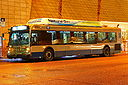 Regional Transportation Commission of Southern Nevada 370-a.jpg
