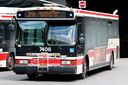 Toronto Transit Commission 7408-a.jpg