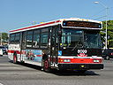 Toronto Transit Commission 8099-a.jpg