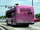 Central Florida Regional Transit Authority 734-a.jpg