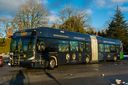 Coast Mountain Bus Company 18007-a.jpg