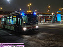 Toronto Transit Commission 1667-a.jpg