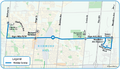 York Region Transit route 80.png