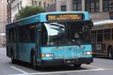 Port Authority of Allegheny County 6156-a.jpg