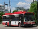 Toronto Transit Commission 1687-b.jpg
