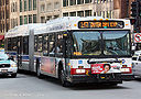 Chicago Transit Authority 4199-a.jpg