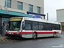 Elliot Lake Transit 04-2-a.jpg