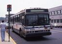 Metropolitan Transportation Authority 8996-a.jpg
