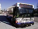 San Mateo County Transit District 2959-a.jpg
