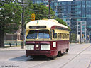 Toronto Transit Commission 4549-a.jpg