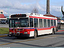 Campbell River Transit System 9855-a.jpg
