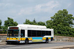 Massachusetts Bay Transportation Authority 2064-a.jpg