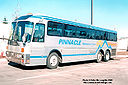 Pinnacle Sightseeing and Tours 803-a.jpg