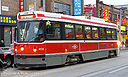 Toronto Transit Commission 4039-a.jpg