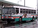 Alameda-Contra Costa Transit District 3067-a.jpg