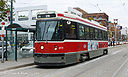 Toronto Transit Commission 4178-a.jpg