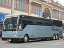Western Bus Lines of British Columbia 4407-a.jpg