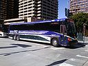 Western Contra Costa County Transit Authority 207-a.jpg