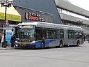 Coast Mountain Bus Company 15004-a.jpg
