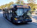 Coast Mountain Bus Company 8104-a.jpg