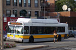 Massachusetts Bay Transportation Authority 6010-a.jpg