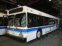 North Bay Transit T734-a.jpg