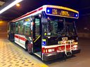 Toronto Transit Commission 1078-a.jpg