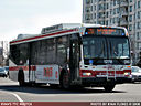 Toronto Transit Commission 1278-a.jpg