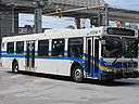 Coast Mountain Bus Company 7216-a.jpg