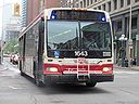 Toronto Transit Commission 1643-a.jpg
