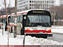 Toronto Transit Commission 2244-a.jpg