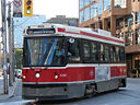 Toronto Transit Commission 4086-a.jpg