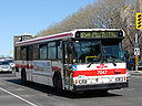 Toronto Transit Commission 7047-a.jpg