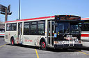 Toronto Transit Commission 8000-b.jpg