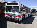 Alameda-Contra Costa Transit District 2738-a.jpg