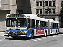 Coast Mountain Bus Company 8002-a.jpg