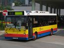 Discovery Bay Transportation Services Limited HKR903-a.jpg